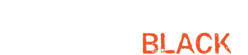 Orange is the new black logo png. Netflix official site a