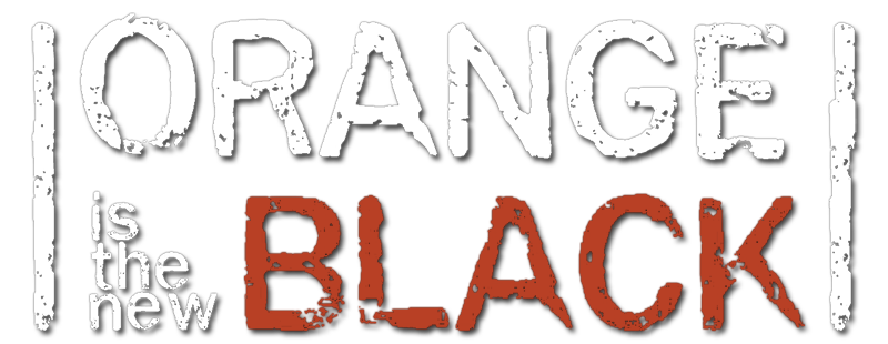 Orange is the new black png. Release date keep track