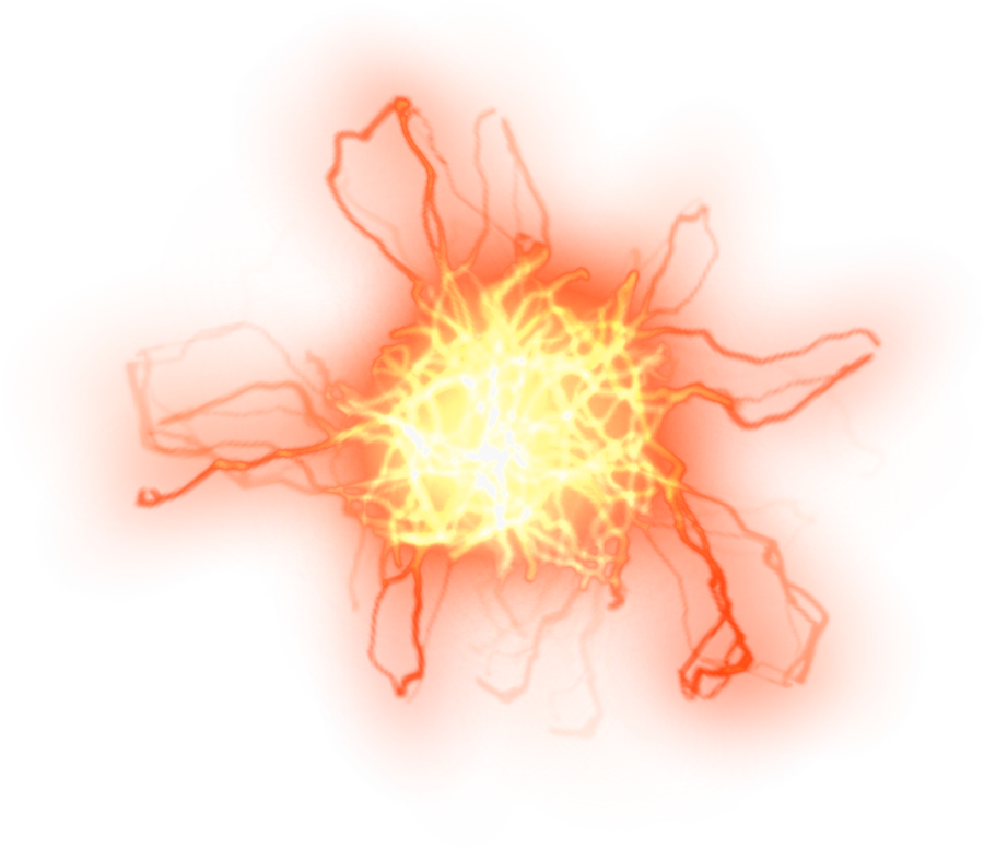 Light wallpaper atmosphere lightning. Orange lens flare png picture free library