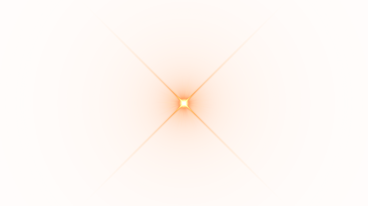 Orange lens flare png. Front yellow image purepng