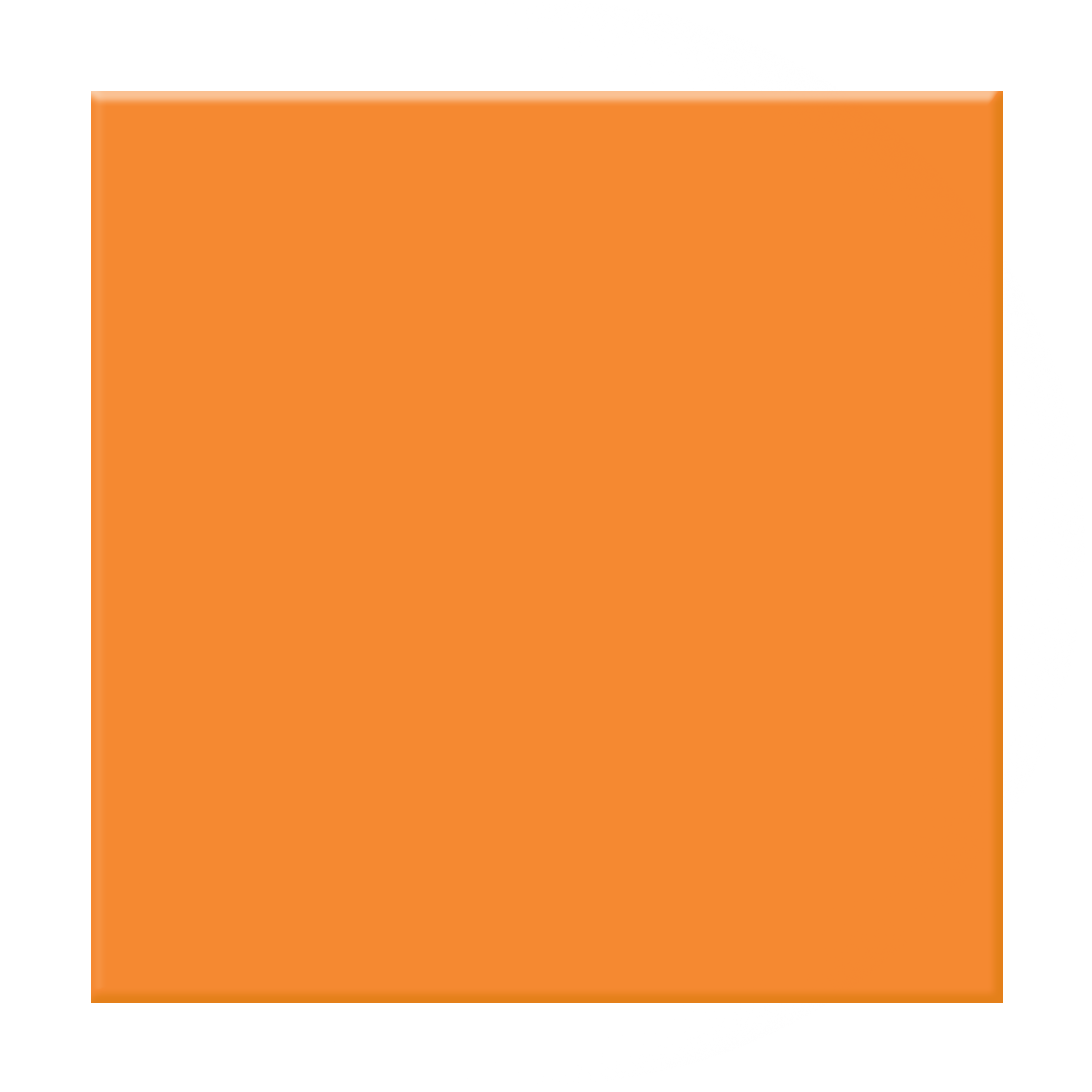 Orange square png. Image free icons and