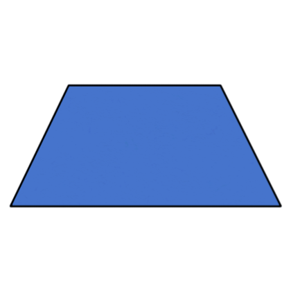 Trapezoid shape png. Smart exchange usa search