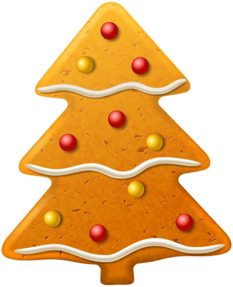 Cookie clipart decorated. Pin by amy on