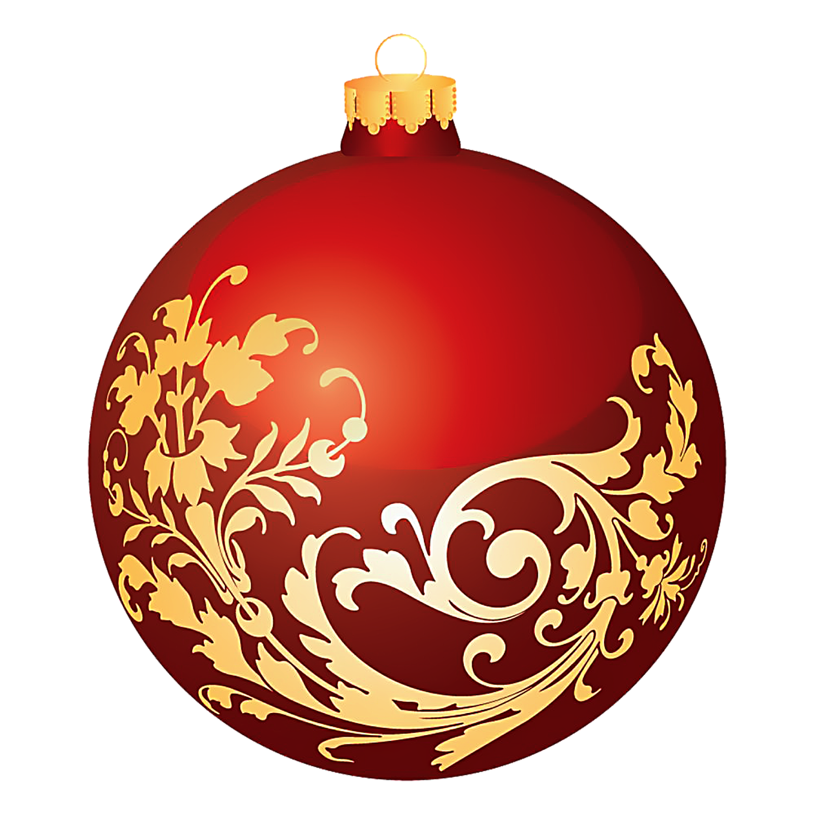 Rv clipart merry christmas. Free beautiful cliparts download