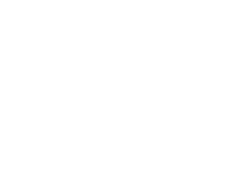 Orca clipart full body. Powerskin carbon pro mark
