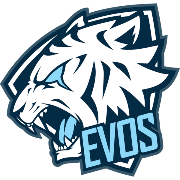 Transparent welcome gambar. Evos esports liquipedia dota