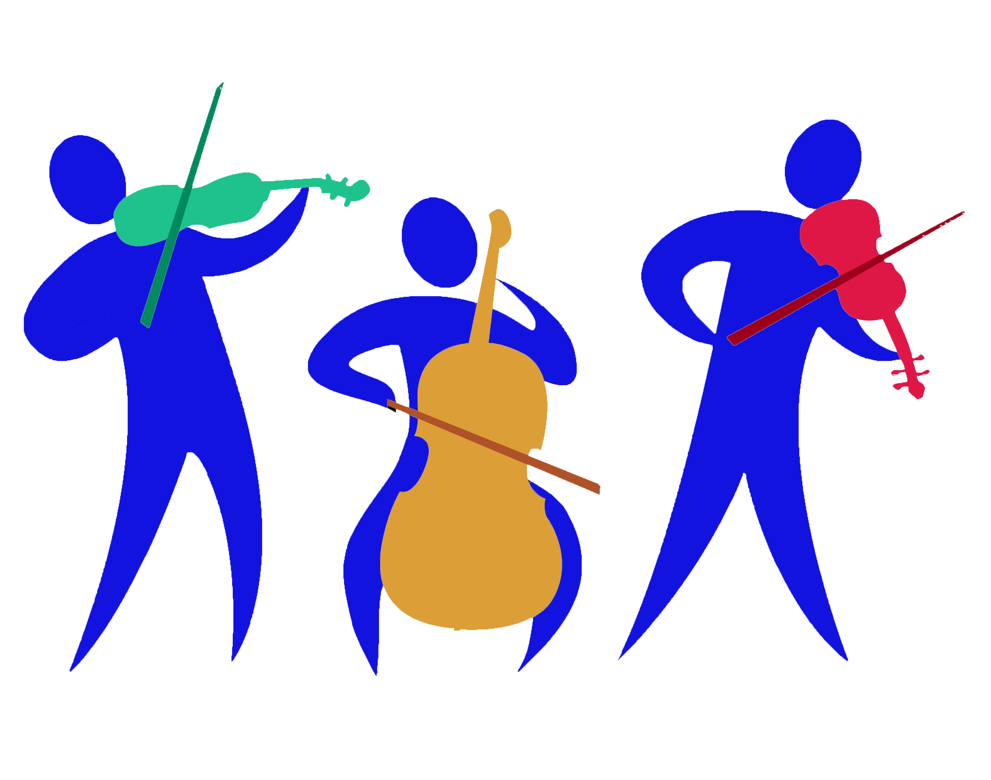 Orchestra clipart. At getdrawings com free