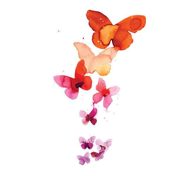 Orchid clipart butterfly. Flower at getdrawings com