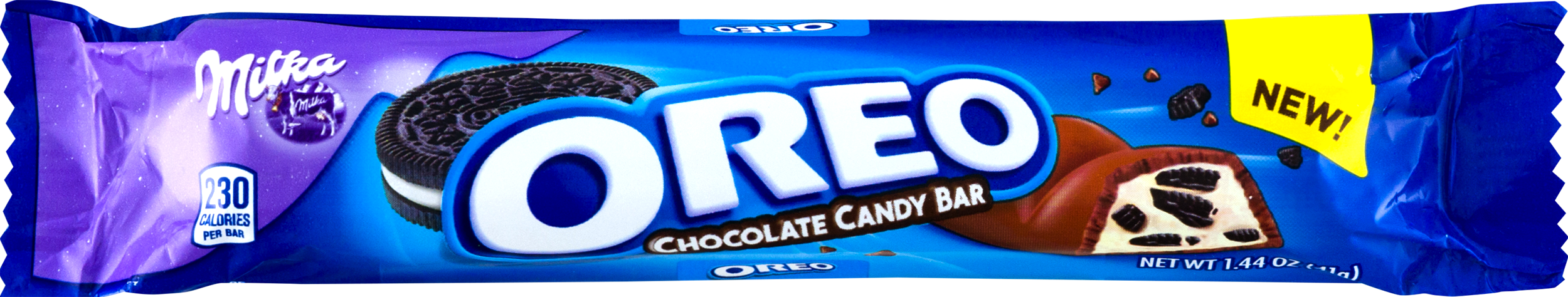 Oreo candy bar png. Walmart milka chocolate country