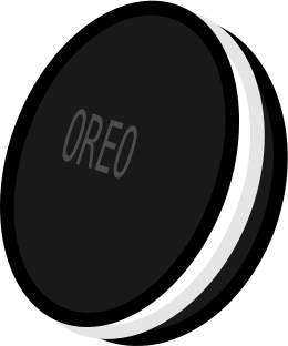 Oreo clipart clip art. Free cliparts download on