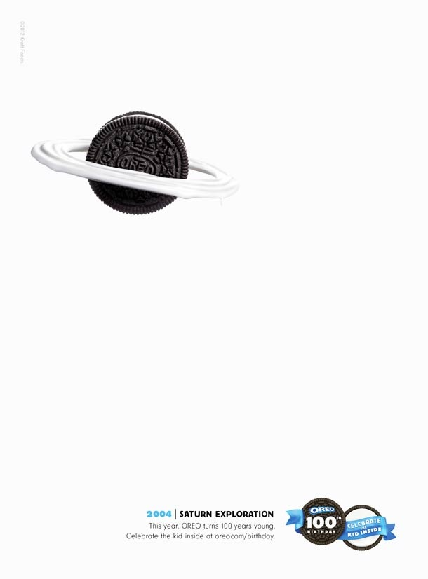 Oreo clipart advertisement. Best cookie advertising