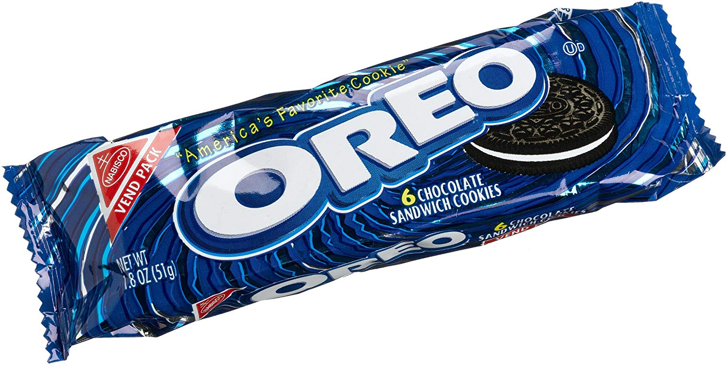 Oreo clipart biscuits brands. Amazon com chocolate sandwich