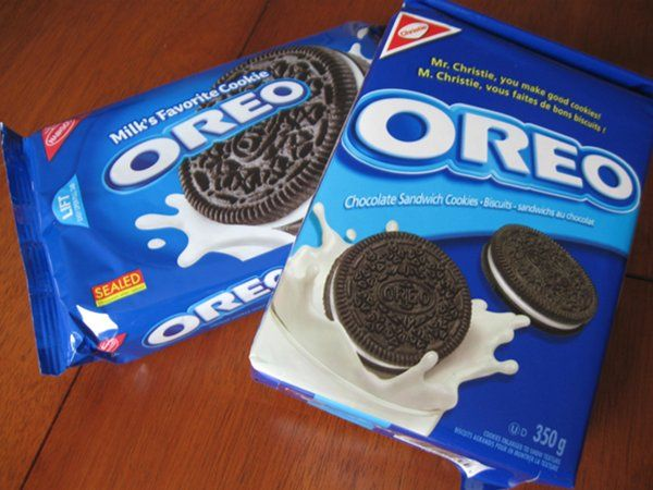 Oreo clipart biscuits brands. Best brand inventory