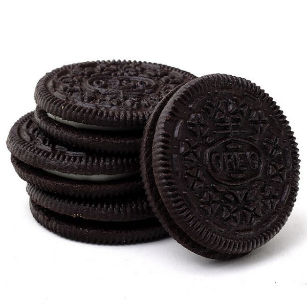 Oreo clipart biscuits brands. Today nearly one out