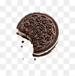 Oreo clipart oreo golden. Biscuits png images vectors