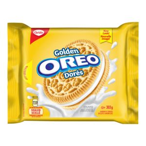 Oreo clipart oreo golden. Grocery delivery sturvice christie