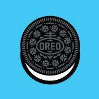 Oreo clipart oreo golden. Philippines oreoph twitter