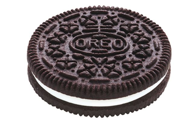 Oreo clipart sticker. Group cookies cliparts free