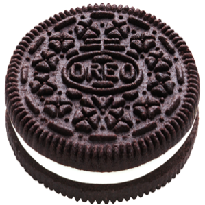 Oreo png. Hd transparent images pluspng