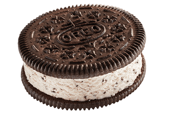 cookies and cream png