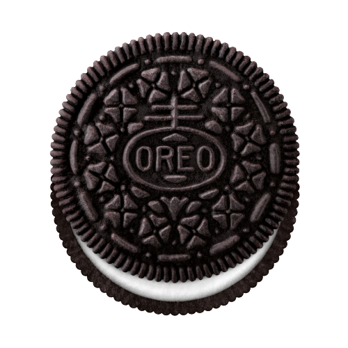 Oreo logo transparent png. Hd images pluspng download