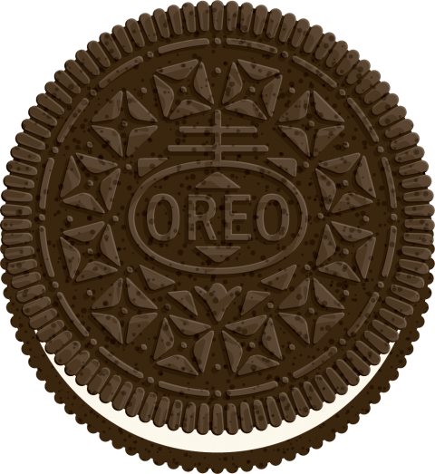 Oreo png. Free images toppng transparent