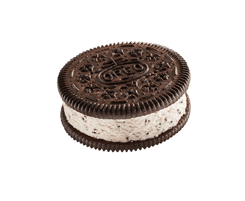 oreo popsicle png