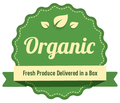 Vector vegetables organic food. Free icon png download