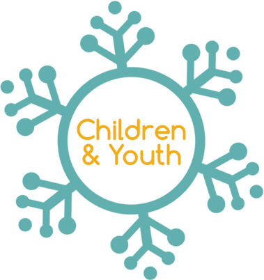 Organization clipart child youth worker. English rcynu ca