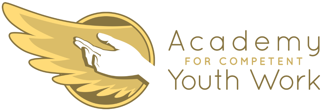 Organization clipart child youth worker. Work with us academy