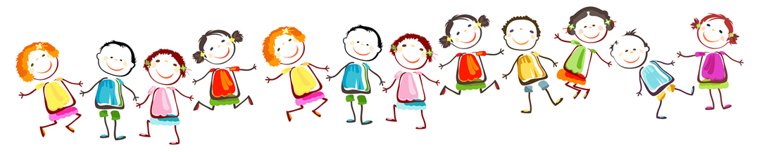 Organization clipart child youth worker. Jog bed and care