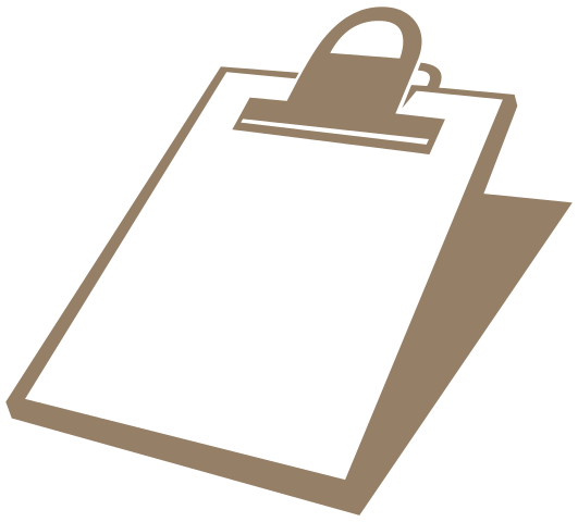 Clipboard clipart paper. Clip art library image