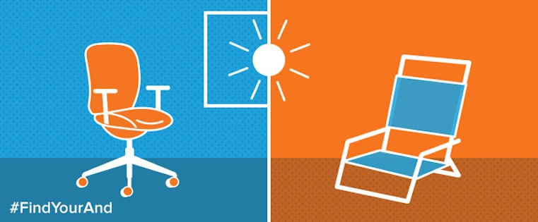 Organized clipart office space. The future of innovative