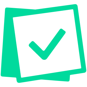 Mytask do manager . Organized clipart task graphic