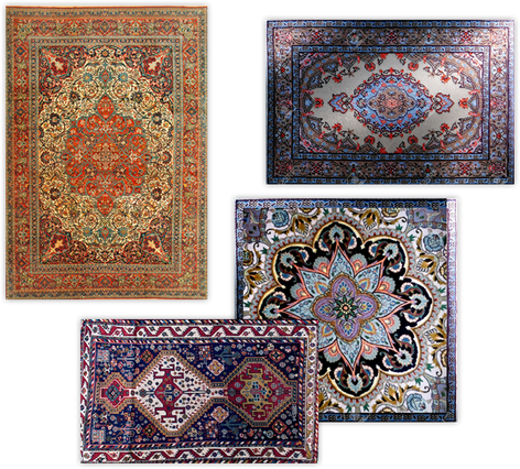 Oriental rug png. Home east bay cleaning