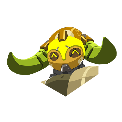 Orisa transparent happy. Enthusiasts if you have