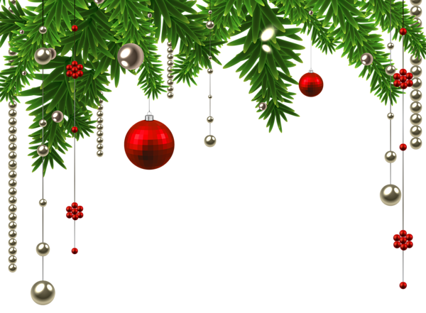 Ornament clipart banner. Pin by patti jeppesen