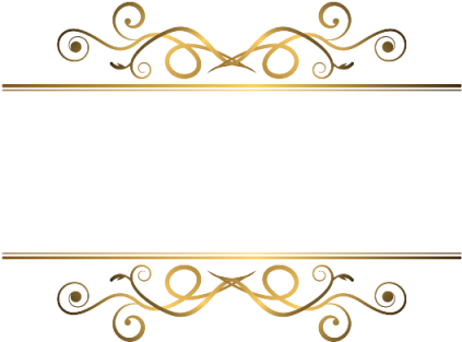Vector hd ornament. Download luxury frame background