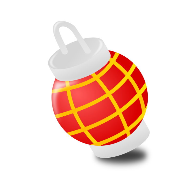 Chinese clipart icon. New year computer icons