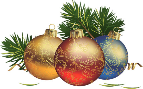 Christmas clipart transparent background. Free cliparts download clip