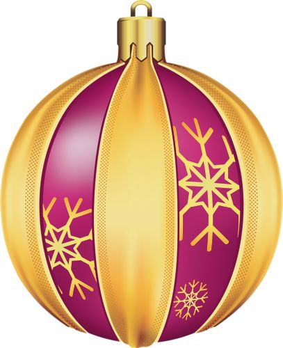 Ornaments clipart clear background. Best images on