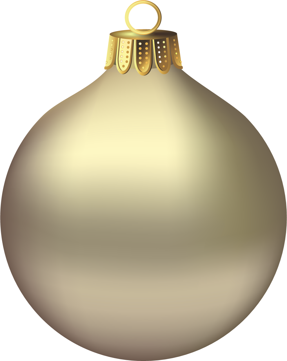 Christmas ornament png transparent. Colored tree ornaments clipart