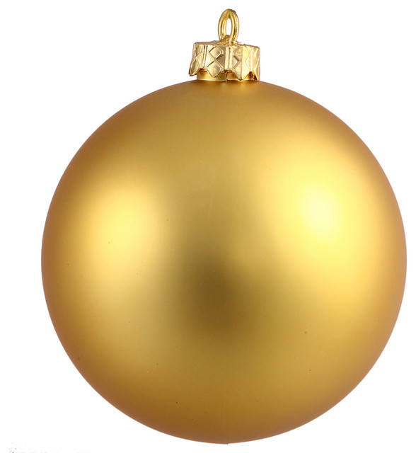 Yellow Christmas Ornaments Transparent Png Clipart Free Download