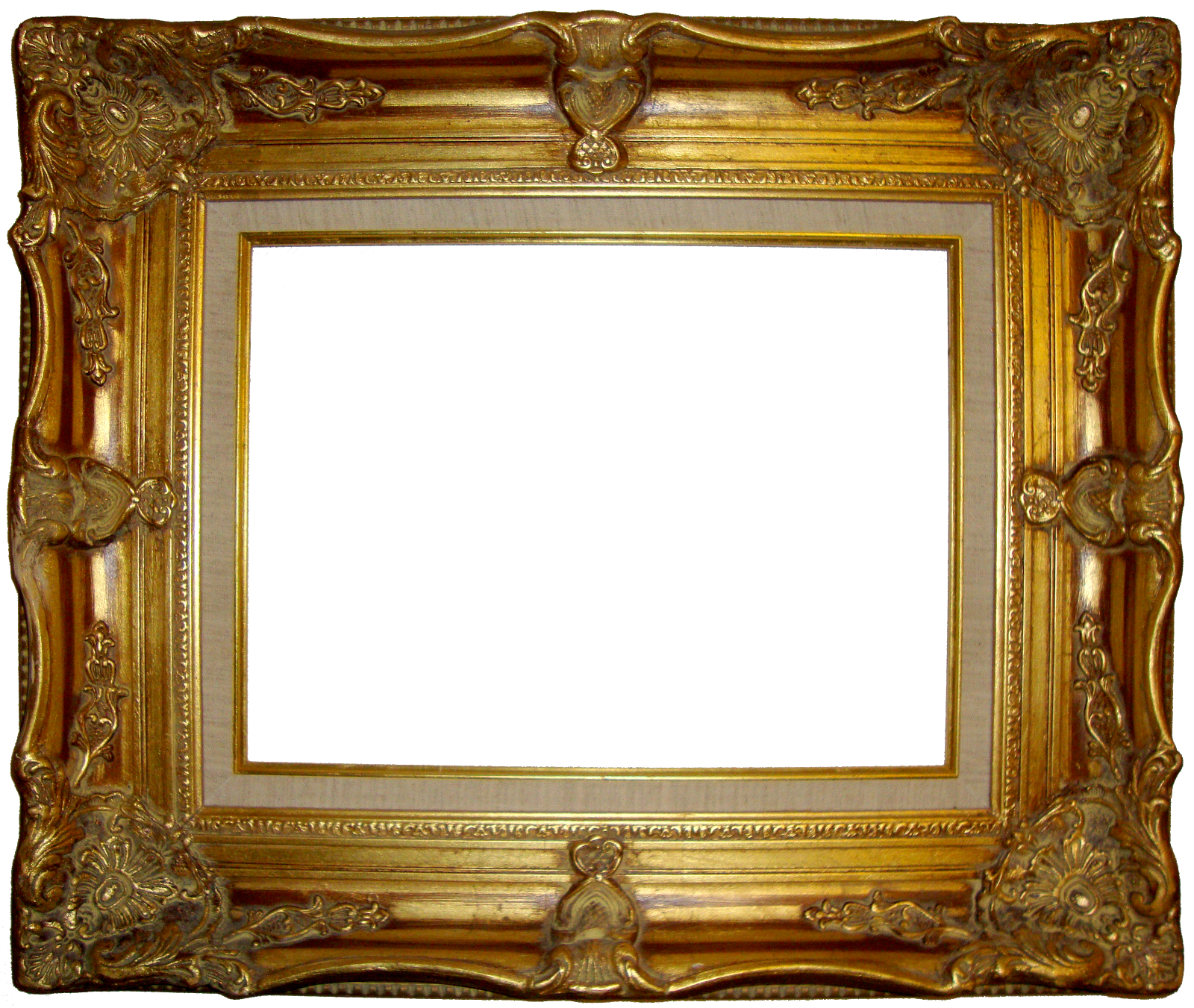 Ornate frame png. Freebie fancy vintage digital