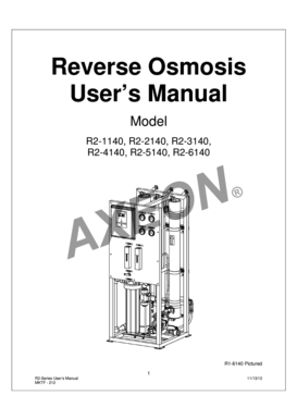 Osmosis drawing reverse. Fillable online users manual