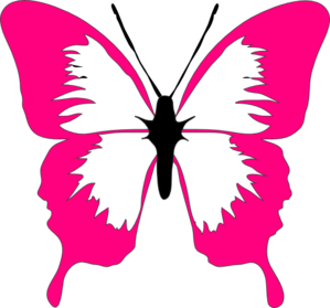 Other clipart colorful butterfly. Clip art panda free