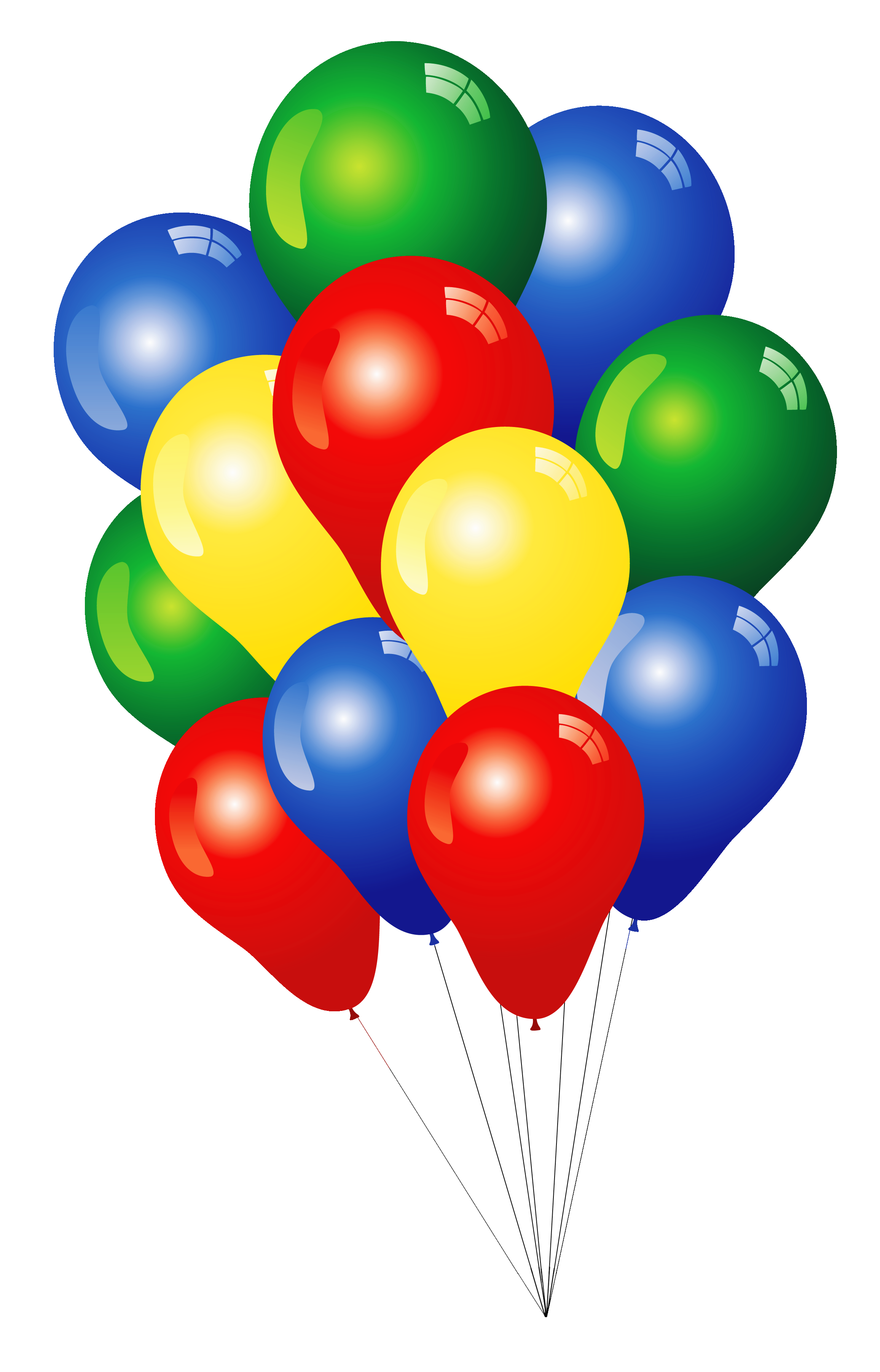 Other clipart colourful balloon. Multi colored balloons