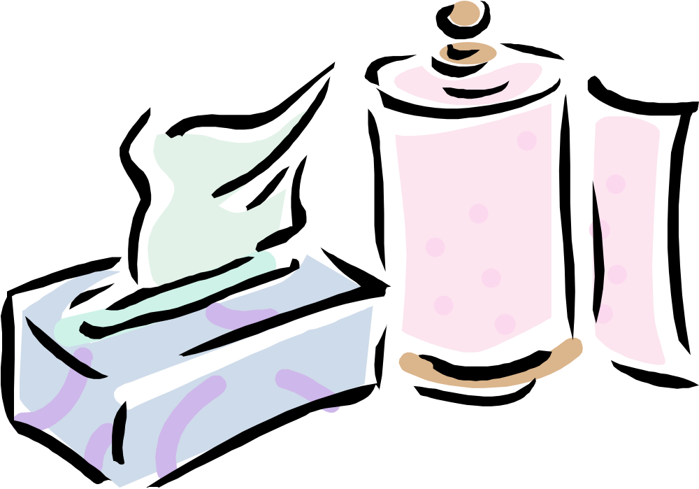 Chemicals clipart household product. Free pictures of items