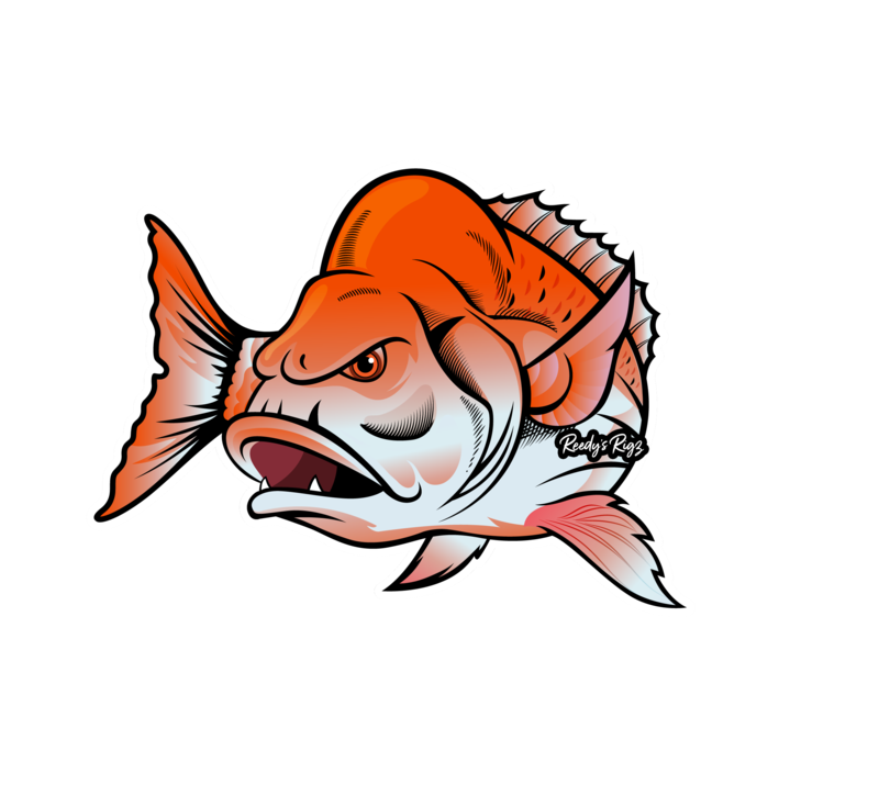 other clipart outcast