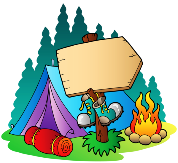 Camp vector campground. Pin by tanya kulkosky